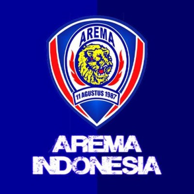 Arema Indonesia Siap Ikuti Piala Kemerdekaan Guna Kembalikan Eksistensi