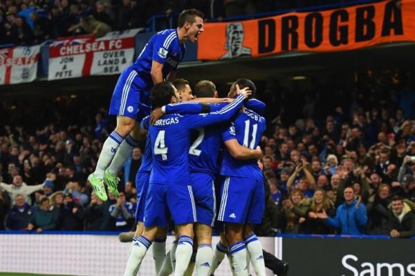 Taktik Strategi Chelsea Bakal Diikuti Setiap Tim Premier League
