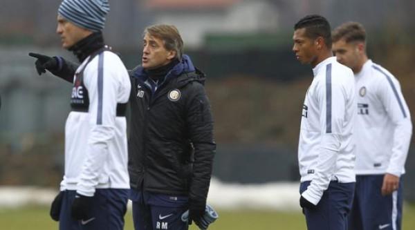 Duo Milan Akan Coba Kembali Ke Trek Juara Musim Depan