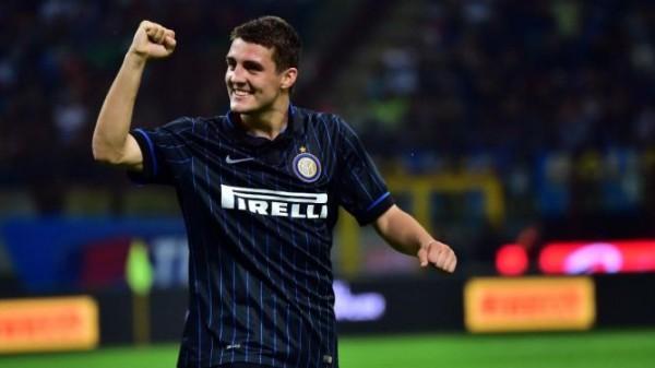 Inter Dan Leverkusen Buka Negosiasi Soal Transfer Kovacic