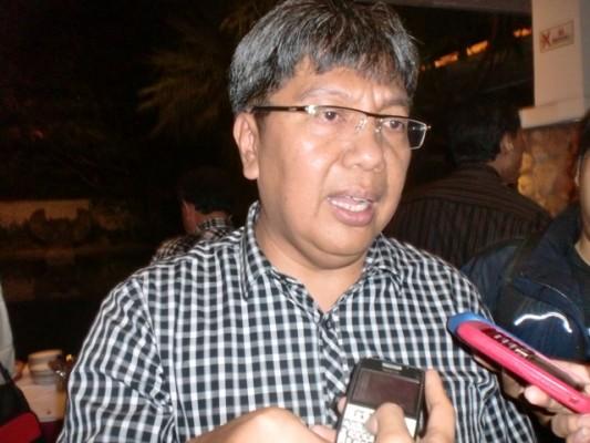 Klub 'Arek Suroboyo' Ini Gembira PSSI Menang di PTUN