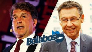 Pemilihan Presiden Barcelona, Dibutuhkan Sosok Pemimpin Jujur