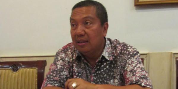 Persebaya Tak Kecewa Meski Jadwal Piala Indonesia Satu Molor