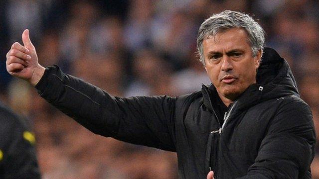 Sempat Sepelekan Liga Champions, Kini Chelsea Berubah Pikiran
