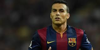 Tak Hanya Liverpool, Kini Chelsea Juga Incar Pedro