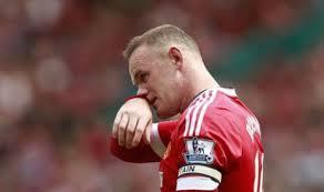 Manchester United raih hasil imbang di kandang sendiri