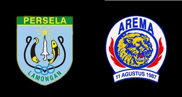 Prediksi Arema vs Persela
