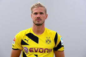 Oliver Kirch resmi milik SC Paderborn