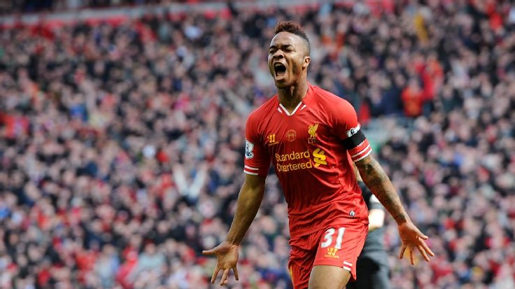 Liverpool Rubah Taktik  Sejak Kedatangan Benteke