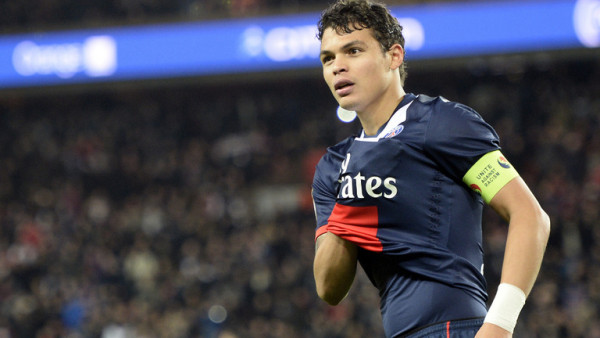http://www.bola.net/champions/thiago-silva-remehkan-manchester-united-225fbe.html