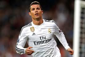 Madrid Hadapi Valerenga Tanpa Ronaldo