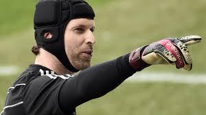 Petr Cech Tak Dirindukan Chelsea