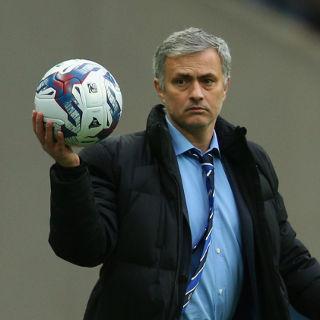 Manajer Chelsea Berambisi Tambah Koleksi Trofi Juara