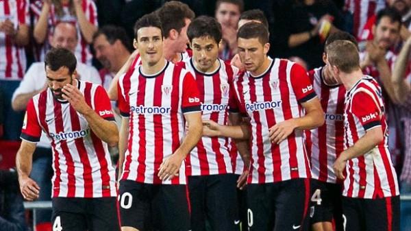 Pelatih Bilbao Optimis Bisa Kalahkan Barca Lagi