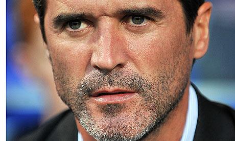 Roy Keane Pesimistis Setan Merah Bisa Saingi Chelsea