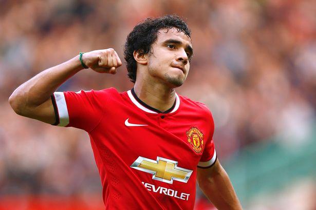 Silva Akan Segera Didatangkan Ke Lyon