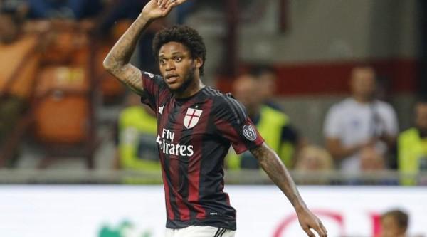 Tekuk Empoli, AC Milan Raih Kemenangan Perdana