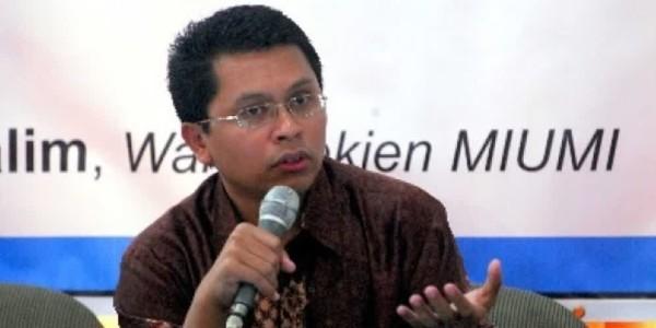 Tim Transisi Cegah Pengurus PSSI Hadir di Bali dengan Siapkan Keamanan