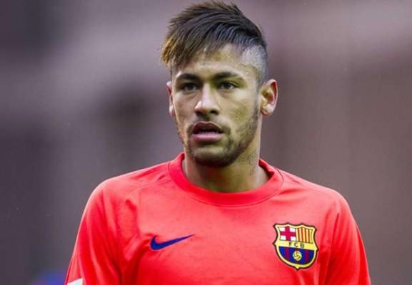 Belletti: Transfer Neymar ke MU Suatu Saat Mungkin Terjadi
