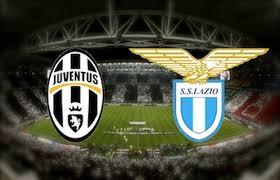 Laga pembuka Serie A Prediksi Juventus VS Lazio