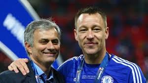 Fenerbahce siap tampung Terry