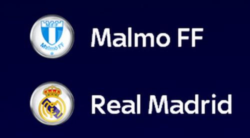 Prediksi Malmo Vs Real Madrid