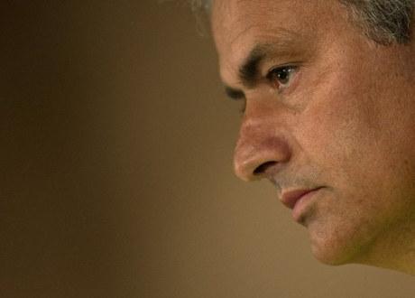 Pedro : Mourinho Sosok Yang Tak Terbayangkan