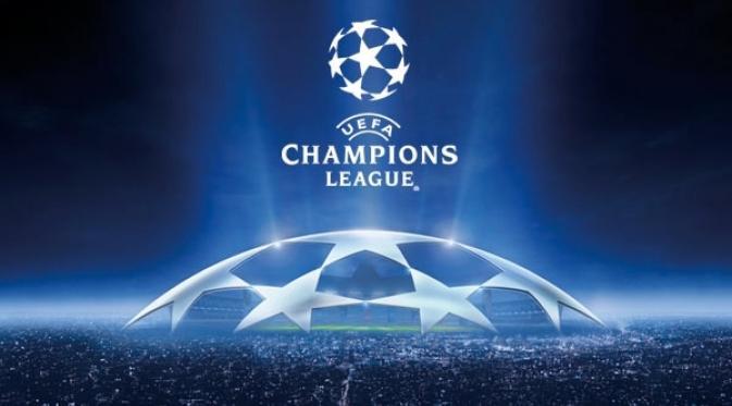 Persaingan Sengit Di Premier League, Buat Klub - Klub Inggris Kelelahan