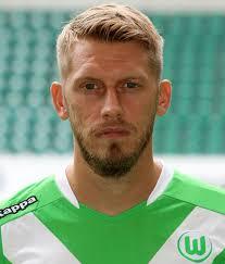 Dua Raksasa BundesLiga ingin kan jasa pemain ini
