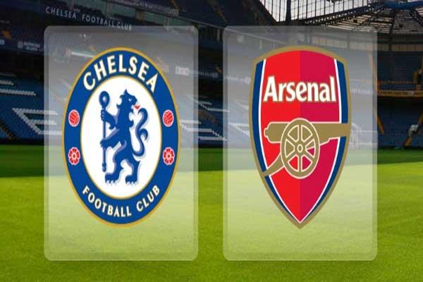 Pertandingan Antara Chelsea Vs Arsenal Harus Diulang