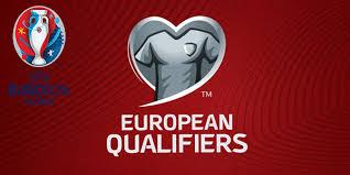 Kejutan 3 Timnas di Kualifikasi Euro 2016