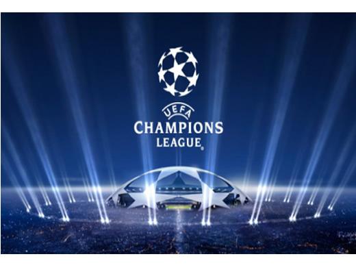 Prediksi Juventus Vs Sevilla