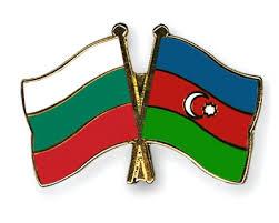 Prediksi Azerbaijan VS Bulgaria