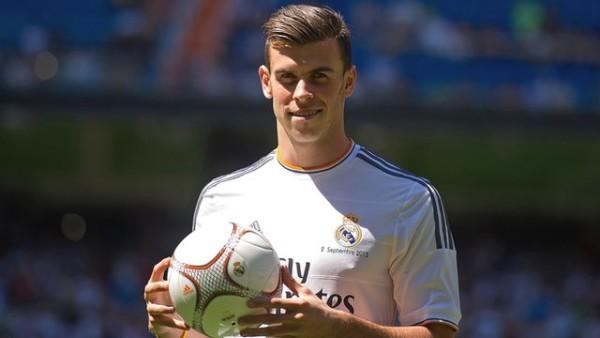 Dengan Kemampuannya, Bale Bisa jadi yang Terbaik