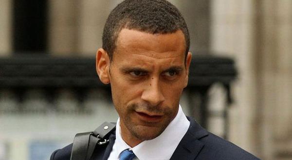 Ferdinand Tak Yakin Klub Inggris Berjaya Di Liga Champions