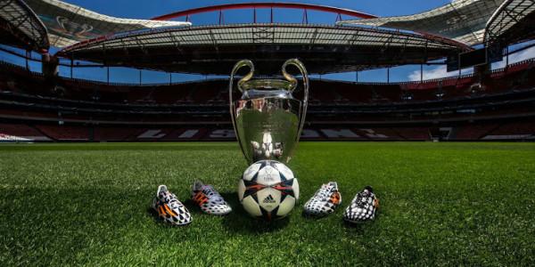 Jadwal Siaran Langsung Liga Champions 16-17 September 2015 RCTI Dan beIN Sports 2
