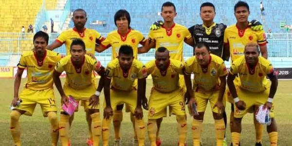 Lawan Persebaya di Palembang, Sriwijaya Sekalian Promosi Asian Games