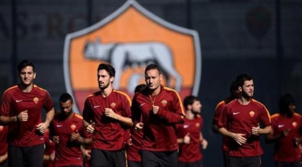 Mantan Bek Milan Jagokan Roma Juara Serie A