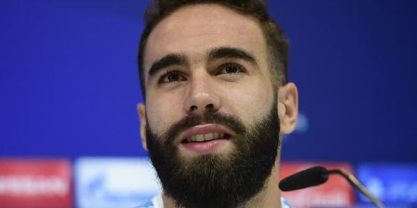 Menurut Carvajal Bale Makin Padu dengan Madrid
