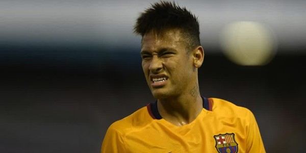 Pada Paruh Pertama, Barcelona Tidak Bertaji