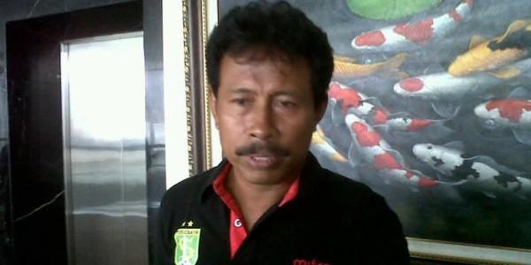 Persebaya Akui Buta Peta Kekuatan Martapura FC