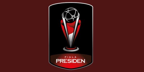 Persebaya United Akan Ladeni Kekuatan Sriwijaya FC