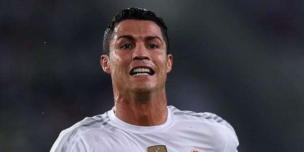 Ronaldo Kurang Bahagia di Madrid, dan Rindukan Ancelotti