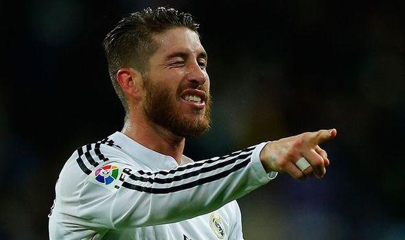 Sang Bos Tegaskan Ramos Takkan Pernah Hengkang dari Madrid