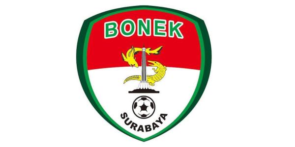 Sanksi untuk Bonek FC Tengah Disiapkan Mahaka