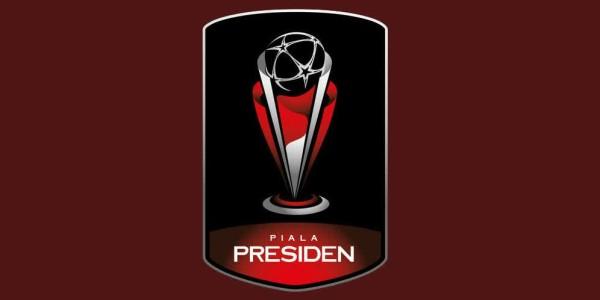 Ketua SC: Piala Presiden Ini Harus Seperti Arahan Pak Presiden