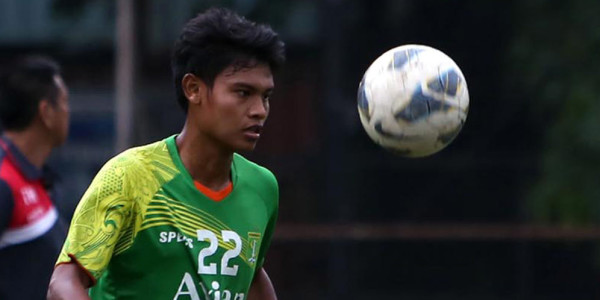 Usai Kalah WO, Pemain Bonek FC Diliburkan