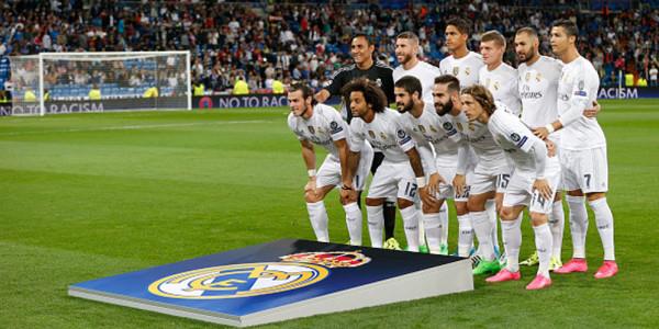 Walau Mustahil, Granada Akan Coba Kalahkan Madrid di Kandang
