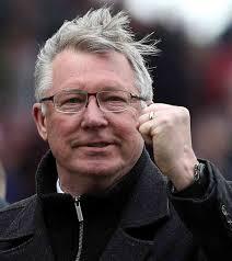 Sir Alex Ferguson : Pendekatan pemain yang baik, bisa datangkan gelar