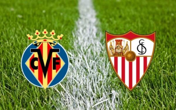 Prediksi Villarreal Vs Sevilla